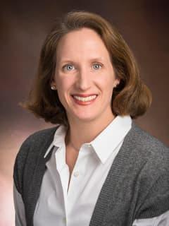 Katherine S. Taub, MD
