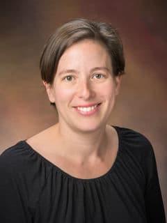 Sarah Taub, MD