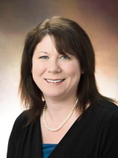 Cathy Taylor, MSN, BSN, CPNP