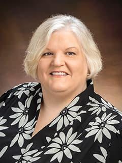 Deanne Taylor, PhD
