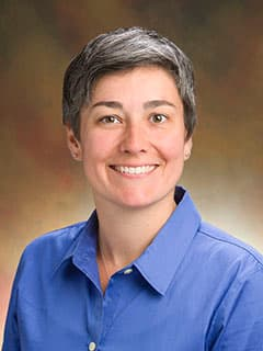 Natalie A. Terry, MD, PhD