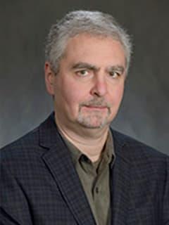 Andrei Thomas-Tikhonenko, PhD