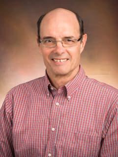Bruce R. Tilton, DO, FAAP