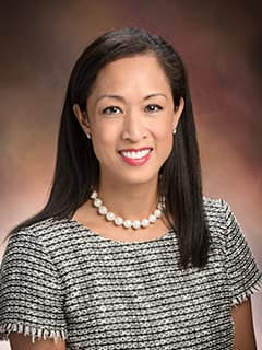 Jennifer A. Tioseco, MD