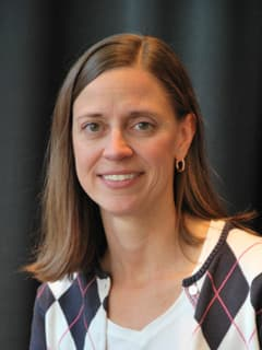 Margaret Tobin, MS, CCC-SLP