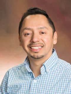 Leonel   Toledo, MD