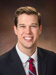 Thomas Pawlowski, MD