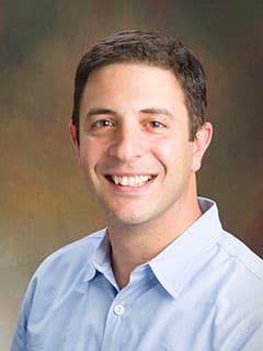 Scott C. Tomaine, DO