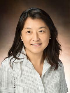 Wei Tong, PhD