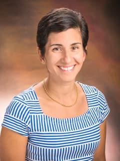 Alexis Topjian, MD, MSCE
