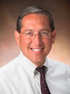 Nicholas Tsarouhas, MD