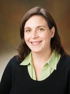 Lisa  Tuchman, MD, MPH