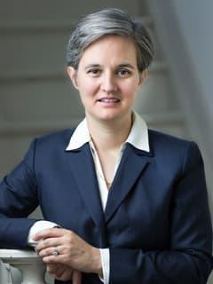 Adeline Vanderver, MD