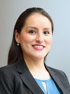 Sandra Vazquez Diaz, MD