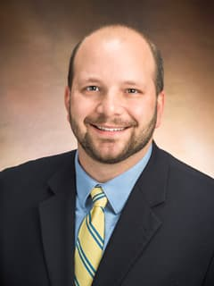 Brian Vernau, MD, FAAP, CAQSM