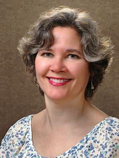 Diane Versaw-Barnes, DPT, PT, PCS