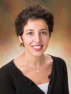 Teresa Victoria, MD, PhD