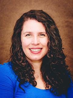 Alexandra M. Vinograd, MD, MSHP, DTM&H