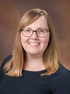 Susan Von Dollen, AuD, ABAC