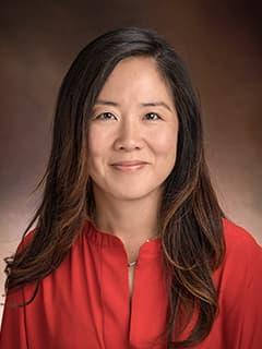 Angela J. Waanders, MD, MPH