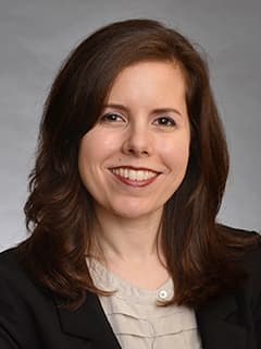 Amy Waldman, MD