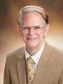 Douglas C. Wallace, PhD