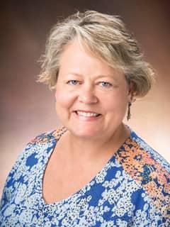 Wendy J. Wallace, DO, FAAP