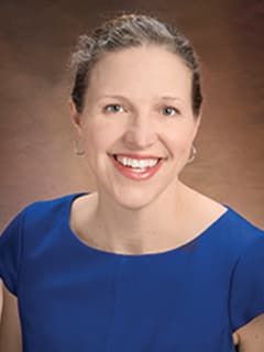 Theresa Walls, MD, MPH, Attending Physician