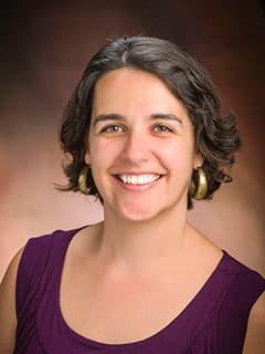 Jennifer  Walter, MD, PhD, MS