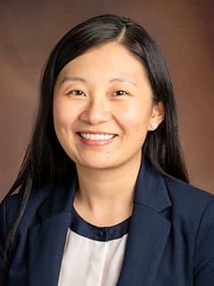 Joy Wan, MD, MSCE