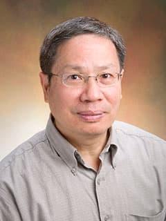 Dah-Jyuu  Wang, PhD