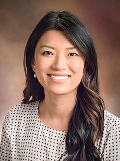 Kathleen Y. Wang, MD