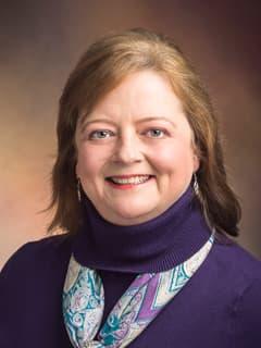 Kathleen M. Ward, MSN, CPNP, AE-C