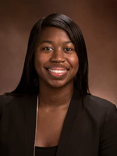 Nicole Washington, MD