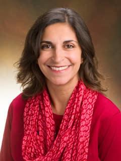Annette  Watson, MD