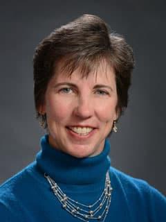 Kristy L. Weber, MD, FACS