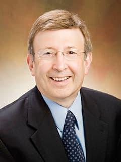 Paul M. Weinberg, MD, FAAP, FACC