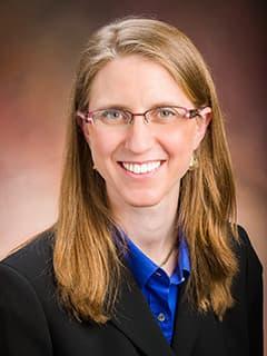 Dana A. Weiss, MD