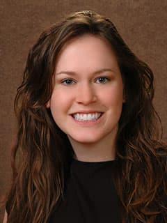 Kristen Weiss, PT, DPT