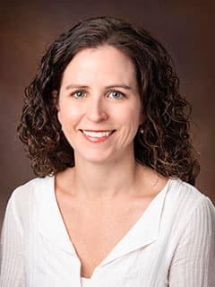 Pamela F. Weiss, MD, MSCE