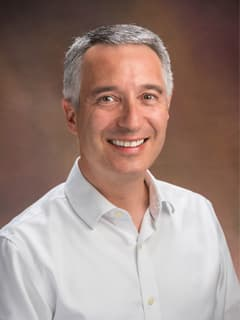 Matthew D. Weitzman, PhD