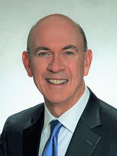 Daniel C. West, MD