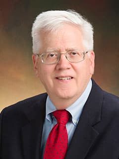 Ralph F. Wetmore, MD