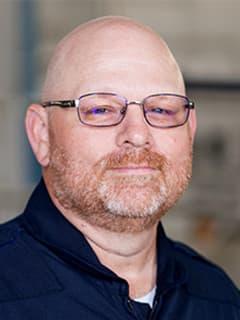 Kris A. Whisman II, NRP