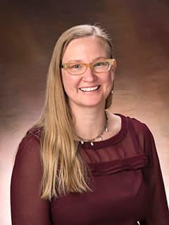 Ammie M. White, MD