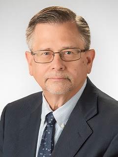 Steven M. Willi, MD