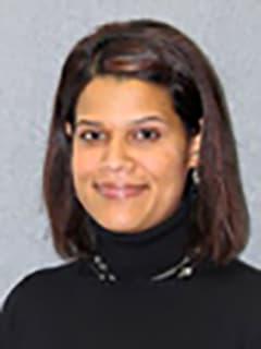 Elisa  Williams, RN