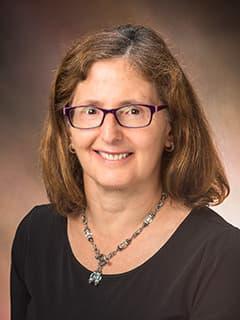 Michele Wilson, MD