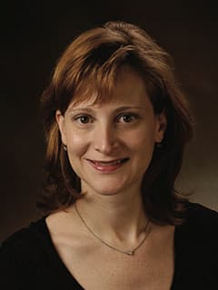 Jennifer Winell, MD