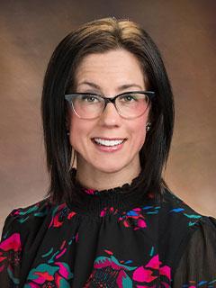 Carol A. Wittlieb-Weber, MD